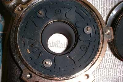 http://www.technologie-entwicklung.de/07-vtg-ring_dreckig.jpg