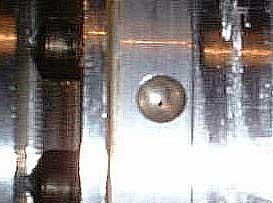 08-injector.jpg