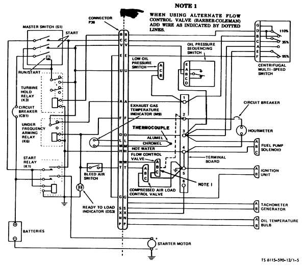 Boeing Wiring Diagram Symbols : Boeing wiring diagram manual somurich